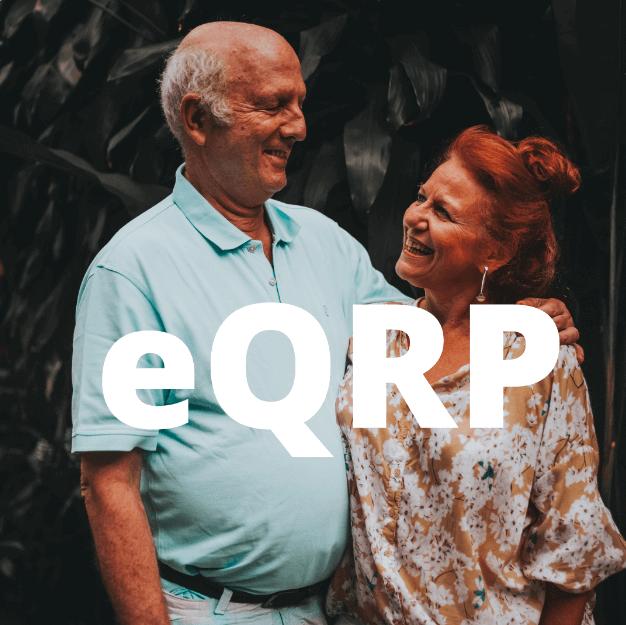 1735: Retirement, eQRP, SDIRAs and 401ks