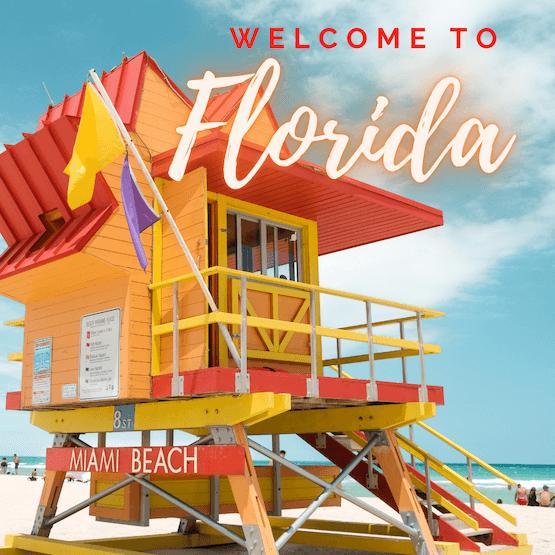 1747: Facebook Whistleblower, Inflation Hotel & Airlines, Market Profile of Florida, IRR Internal Rate of Return