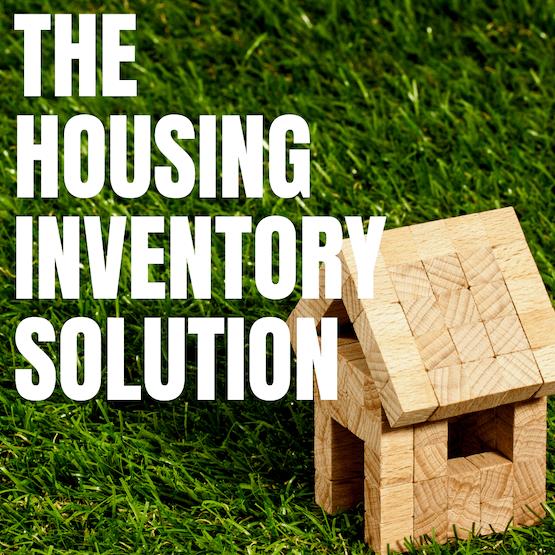 1753: Shrink-flation, Goldman Sachs Report, Housing Inventory Solution, Birthday Contest Winners