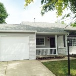 Featured property rent ready