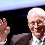 James Rosen-Dick Cheney-Jason Hartman-Creating Wealth-George Bush-Iraq War