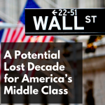 CW 576 FBF - Securitized Rentals and A Potential Lost Decade for America's Middle Class