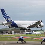 Airbus mulls plants in US, Russia: report