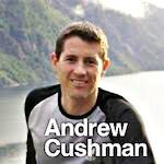 1605: 2020 RE & Stocks, Rental Scarcity, Investor Case Study Andrew Cushman