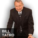 CW 526 - Barrack Obama – A Financial Terrorist with Bill Tatro
