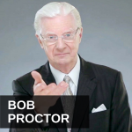 CW 530 - Breaking Out of Your Box and Taking Control of Your Life with Bob Proctor