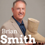 CW 445 Brian Smith – UGG Boots: How To Build A Brand, How To Build a Billion Dollar Company