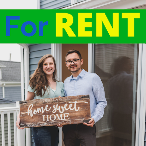 1749 FBF: How Declining Home Ownership Rates for Millennials Creates Opportunities For Real Estate Investors