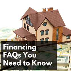 1609 FBF: Financing FAQs You Need to Know, Why the World Looks to U.S. Real Estate to Create Their Wealth