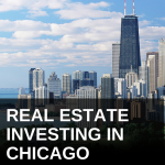 CW 485 - Real Estate Investing in Chicago with Jason Hartman