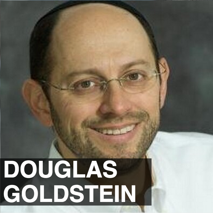 1619 FBF: Applying Chess Strategies to Investing with Douglas Goldstein Author of 'Rich As A King'