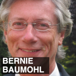 CW 519 FBF - Business Cycles and the Secrets of Economic Indicators with Author Bernie Baumohl