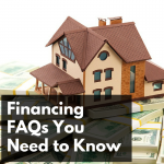 CW 571 - Financing FAQs You Need to Know, Why the World Looks to U.S. Real Estate to Create Their Wealth