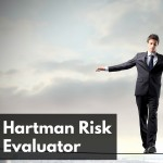 CW 667 FBF - Hartman Risk Evaluator Reduces Downside Risk Based on the LTI (Land-to-Improvement) Ratio