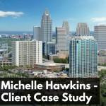 CW 686 - Michelle Hawkins - Pensions Are Broken, Client Case Study & Investor Journey