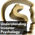 CW 712 FBF - Nominal Dollars vs Real Dollars and Understanding Investor Psychology with Investment Counselor Sara