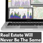 CW 716 - Real Estate Will Never Be The Same & Be a Pro Investor with REI Software - Michelle & Jason