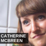CW 531 FBF - Multi-Generational Wealth Preservation with Catherine McBreen Real Estate Investor & Author of 'Get Rich, Stay Rich, Pass It On'