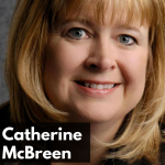 CW 727 FBF - Multi-Generational Wealth Preservation with Catherine McBreen Real Estate Investor & Author of 'Get Rich, Stay Rich, Pass It On'