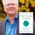 CW 414 Chris Martenson: Crash Course of Economy + Energy + Environment