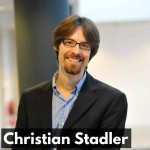 CW 708 - Christian Stadler - Brexit & Real Estate, Enduring Success: What We Can Learn from the History of Outstanding Corporations, Refi 'Til Ya Die
