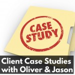 CW 711 - Client Case Studies, Property Management Best Practices, Increasing Occupancy Rates, Phoenix Event with Oliver & Jason