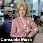 CW 724 FBF - Consuelo Mack – Big China with Host of 'WealthTrack' on PBS & Former Editor of 'The Asian Wall Street Journal Report'