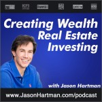 Creating Wealth Show logo itunes 1400x1400-2015