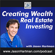 Create Wealth Real Estate Investing