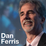 1615: Overvalued Market, Stimulus Effectiveness, Stansberry Research Dan Ferris Part I