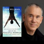 CW 400 - Way of the Peaceful Warrior with Dan Millman
