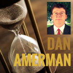 CW 433 Daniel Amerman Hidden IRS Taxes