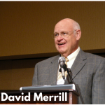 CW 719 - David Merrill - One-Stop Nationwide Eviction Services