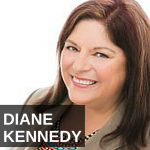 CW 491 - Diane Kennedy - Income Property, The Most Tax-Favored Asset Class!
