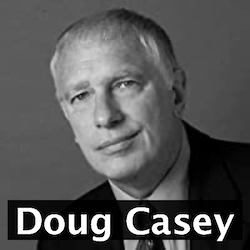 1595: NAR, Prices Rising Much Too Fast, NY to Florida, The International Man, Anarchism, Doug Casey