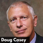 CW 591 FBF - Forecasting America's Economic Future with Doug Casey of Casey Research