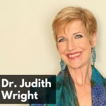 CW 660 FBF - Dr. Judith Wright - Maximizing our Potential with Best Selling Author of 'Soft Addiction Solutions'