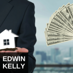 CW 542 - Edwin Kelly - Using the Self Directed IRA, Solo 401k and the HSA to Maximize Your Portfolio
