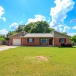 Fully Upgraded Investment Property