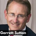 CW 717 - Garrett Sutton – Real Estate Tax Benefits & Millions Of New Renters