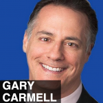 CW 517 - Investing Wisely with The Philosophical Investor Gary Carmell