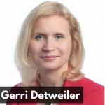 CW 632 Gerri Detweiler - Buy Real Estate or Anything with Business Credit