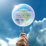 1587: 2020 Election, Housing Bubbles & Permabulls