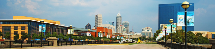 indianapolis investment property