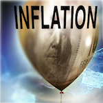 1702: CPI Inflation, Eviction Moratoriums, Housing Inventory & Lumber Prices