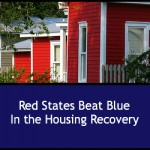 Red States Beat Blue