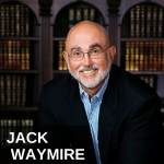 CW 546 FBF - Dubious Ethics and Deceptive Practices in the Financial Services Industry with Investor Watchdog Jack Waymire