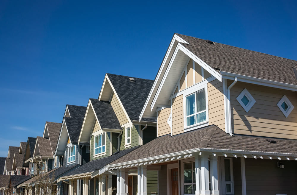 Pros and Cons of Section 8 for Real Estate Investors