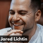 CW 659 - Jared Lichtin - Oil & Gas Investments