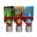 Jason-Hartman-Creating-Wealth-Encyclopedia-Series-3-Book-Set